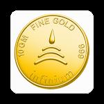 Gold Calc