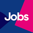 JobStreet - Build Your Career apk