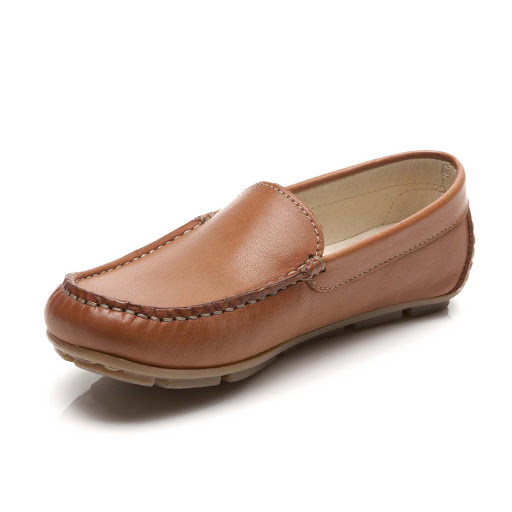 Thumbnail images of Step2wo Brady - Moccasin
