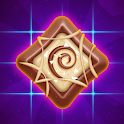 Candy Match: Blitz icon