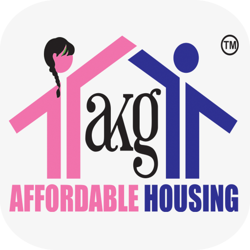 AKG - Affordable Housing 遊戲 App LOGO-硬是要APP