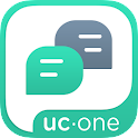 UC-One Connect By BroadSoft icon