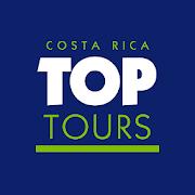 Costa Rica Top Tours