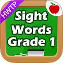Kids Handwriting Grade 1 HWT icon