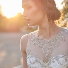 Wedding photographer Lyubov Kvyatkovska (manyn4uk). Photo of 08.08.2016