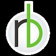 ResearchBytes