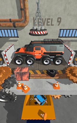 Car Crusher 0.6 screenshots 8