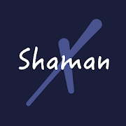 ShamanX - Instant Coach for Work and Everyday Life