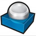 My Roundcube webmail Icon