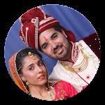 PNS Wedding Icon