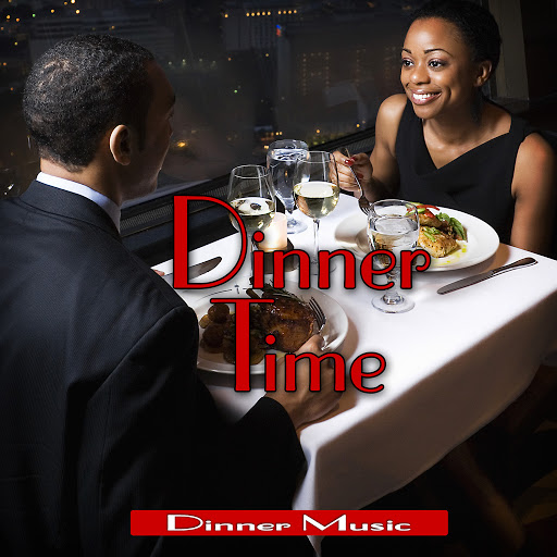 Dinner Party Music google play music