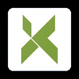 PaperX Driver