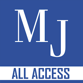 Morning Journal All Access