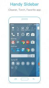 iTop Marshmallow Launcher -6.0 v1.9 (Prime)