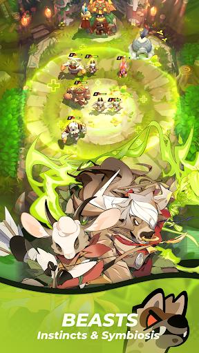 Soul of Eden  screenshots 5