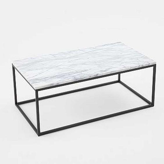 Mẫu bàn làm việc đẹp kết hợp mặt kính sang trọng