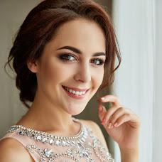 Wedding photographer Olga Ryzhaya (oliakozel). Photo of 12.07.2017