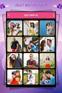 Movie Maker With Music : Photo to Video Maker App Download For Android 4