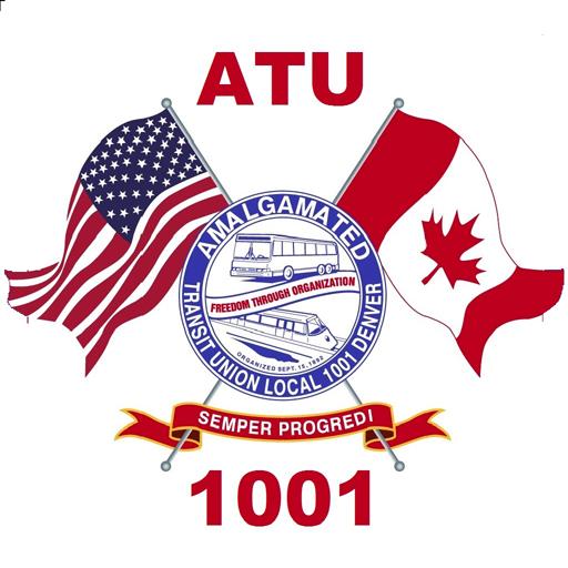 ATU 1001