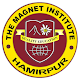 Download The Magnet Institute, Hamirpur For PC Windows and Mac