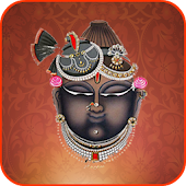 Shreenathji Ringtones