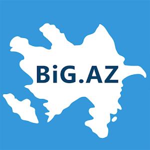 Bigaz Mp3 Axtar Images Səkillər
