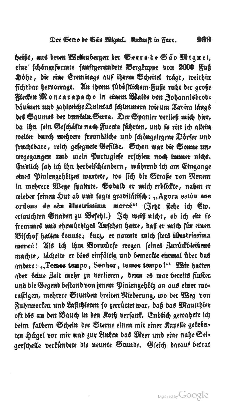 WIllkomm - 10. Kapitel Pages from Zwei_Jahre_in_Spanien_und_Portugal(3)_Page_11.jpg