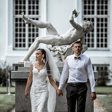 Wedding photographer Eimis Šeršniovas (Eimis). Photo of 05.02.2018