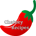 Chatney Recipes icon