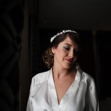Wedding photographer Diseño Martin (disenomartin). Photo of 13.12.2017