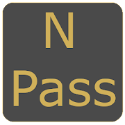 App N-Word Pass [PORTABLE] APK for Windows Phone