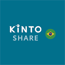 KINTO SHARE BR Download on Windows