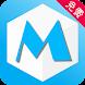 歌曲帝國 MMBox - 省電省流量播放器 (懸浮)