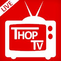 Thop TV Tips  Live Cricket TV