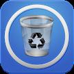Uninstaller apps APK