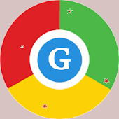 Tips Google Chrome Fast Guide