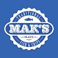 Mak's Plaice, Magheralin