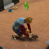 Alanca The Sims 4 Dogs and Cats For Tips
