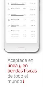 wallet-Mibo: banco digital y tarjeta de débito Apk Download For Android 2