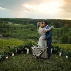 Wedding photographer Olga Smorzhanyuk (olchatihiro). Photo of 12.06.2017