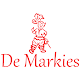 Download De Markies Meppel For PC Windows and Mac