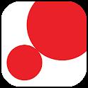 Ooredoo, Kuwait - Logo