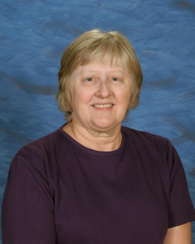 Debbie Dodson.JPG