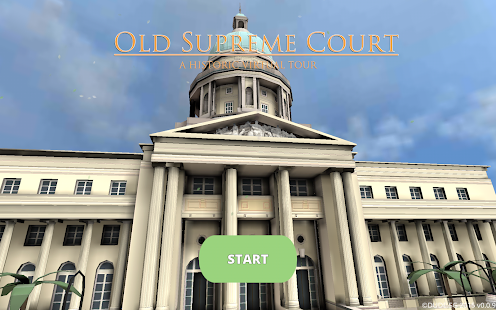 SG Old Supreme Court- screenshot thumbnail