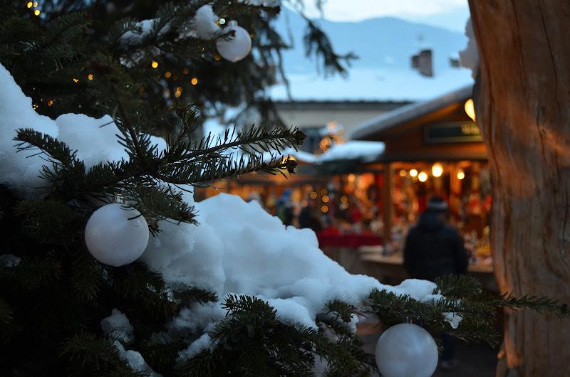 Atmosfera natalizia di  Rinaldi_alk