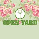 Open Yard, Sector 16, Faridabad logo