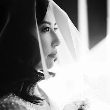 Wedding photographer Olga Veremchuk (overemchuk). Photo of 17.01.2017