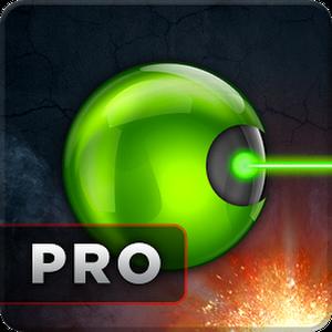 Download Laserbreak 2 Pro v1.01 APK Full Grátis - Jogos Android