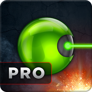 Laserbreak 2 Pro Icon do Jogo