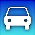 Car Check icon